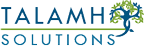 Talamh Solutions